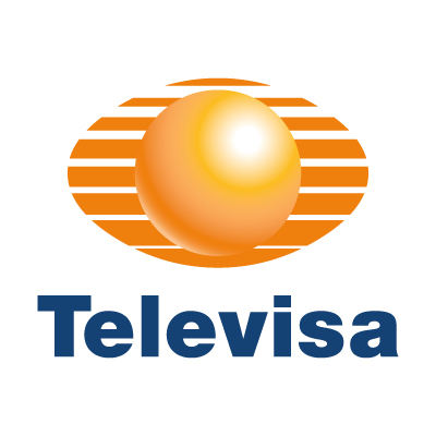 Univision Logo Vector