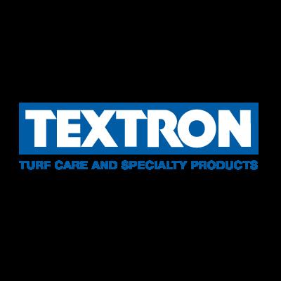 Textron logo vector