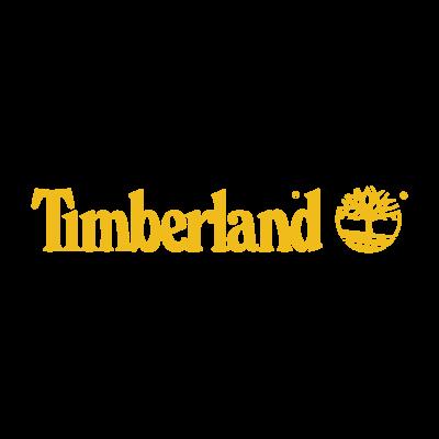 Timberland (.EPS) logo vector