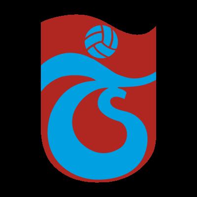 Trabzonspor logo vector