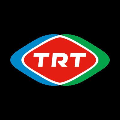 TRT logo vector