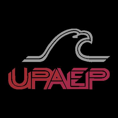 UPAEP logo vector