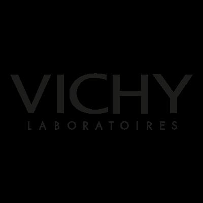 Vichy logo vector