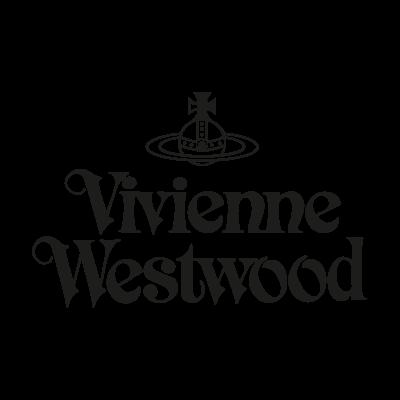Vivienne Westwood logo vector