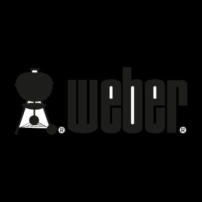 Weber logo vector