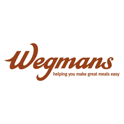 Wegmans logo vector