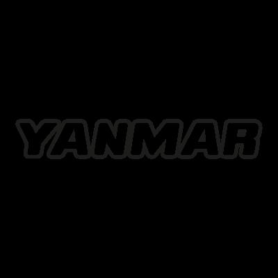 Yanmar logo vector
