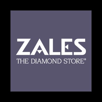 Zales logo vector