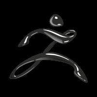 ZBrush vector logo