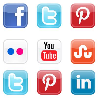 social media icon vector  social media button share vector toyota logo vector free toyota rav4 logo vector