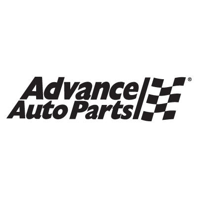 Advance Auto Parts logo vector