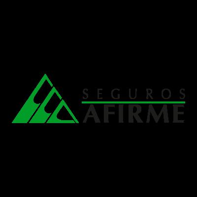 Afirme vector logo