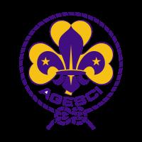 AGESCI vector logo