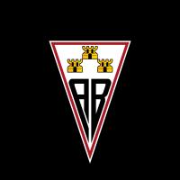Albacete logo vector