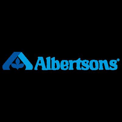 Albertsons logo vector