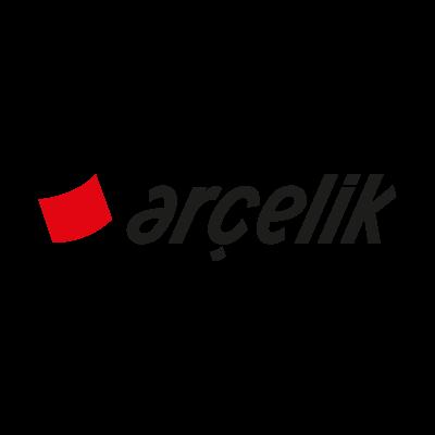 Arcelik logo vector
