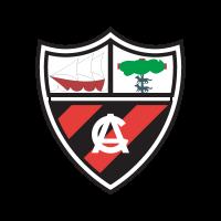 Arenas de Getxo logo vector