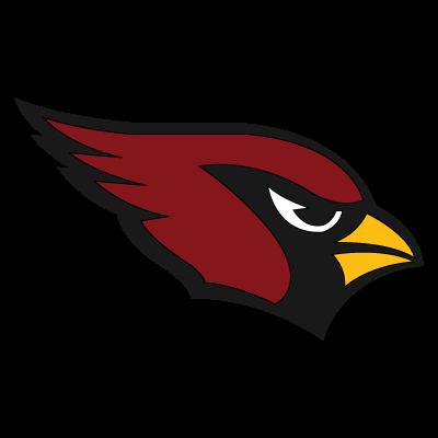 Arizona Cardinals logo vector