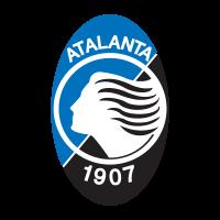 Atalanta logo vector