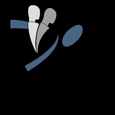 Autoliv logo vector