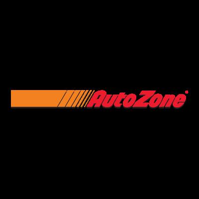 AutoZone logo vector