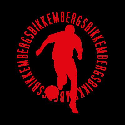Bikkembergs logo vector