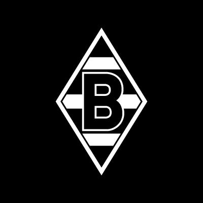 Borussia Mönchengladbach logo vector