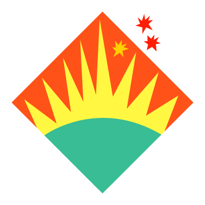 Brinker International logo vector