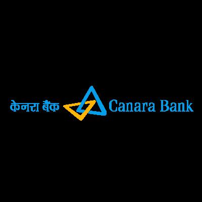 Canara Bank logo vector