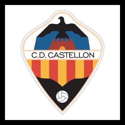 Castellon logo vector