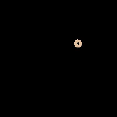 Cheerios logo vector