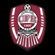 Cluj logo vector