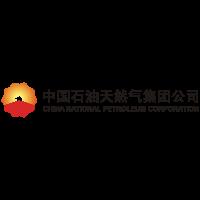 CNPC logo vector