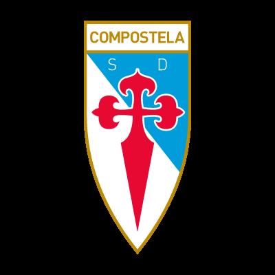 Compostela logo vector  logo vector