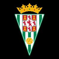 Cordoba logo vector