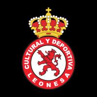 Cultural Leonesa logo vector