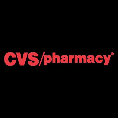 CVS Pharmacy logo vector