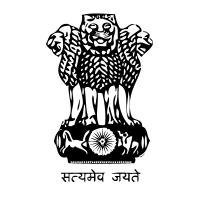 emblem of india logo vector in   eps  ai  cdr  free download fashion label logos list fashion logos and symbols