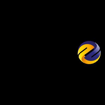 Eniro logo vector