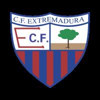 Extremadura logo vector