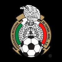 Federacion Mexicana de Futbol logo vector