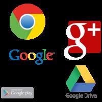 Google free vector