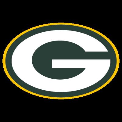 Green Bay Packers logo vector