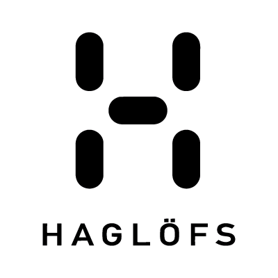 Haglofs logo vector