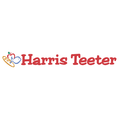 Harris Teeter logo vector