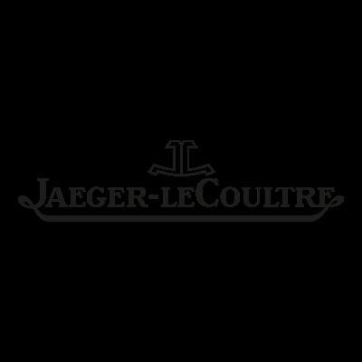 Jaeger leCoultre logo vector