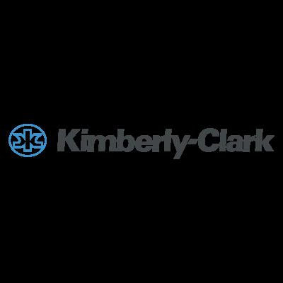 Kimberly-Clark logo vector