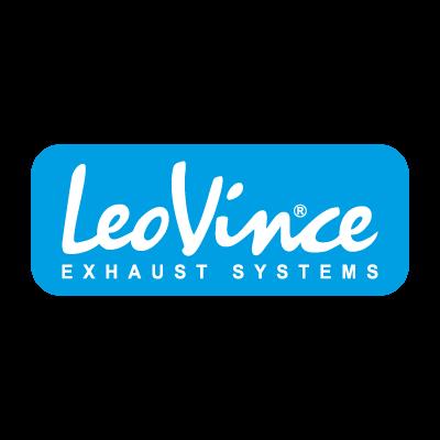LeoVince logo vector