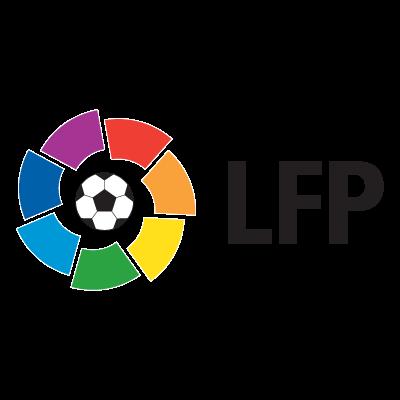 LFP logo vector
