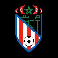 Moghreb Tetouan logo vector